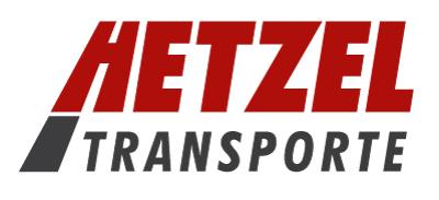 Hetzel Transporte Hannover Lehrte